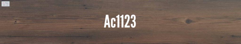 Ac1123