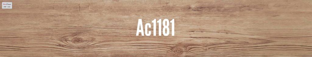Ac1181