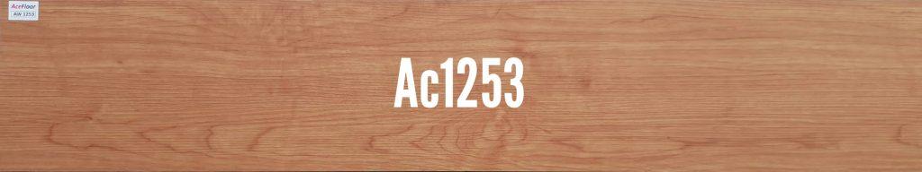 Ac1253