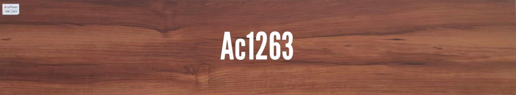 Ac1263