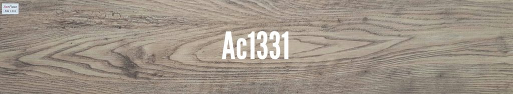 Ac1331