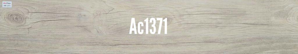 Ac1371