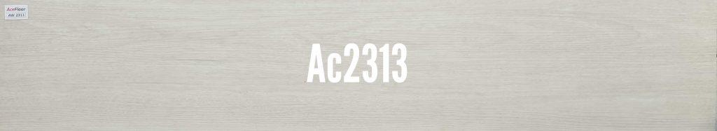 Ac2313