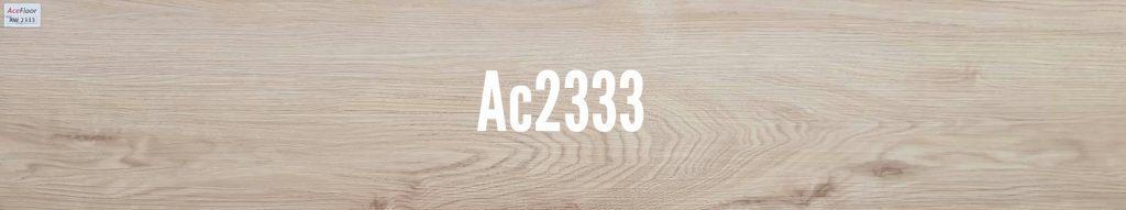 Ac2333