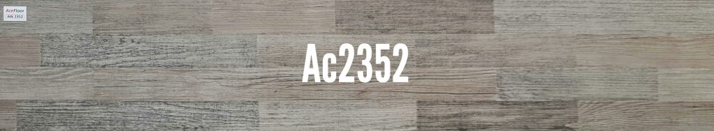 Ac2352