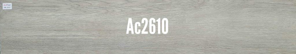 Ac2610