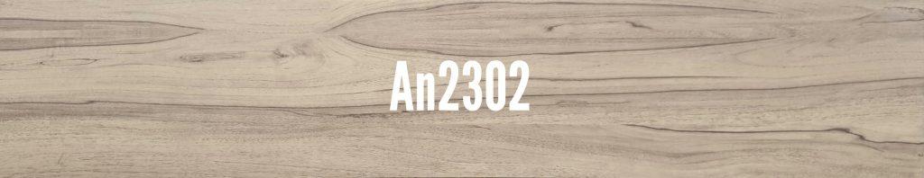 An2302