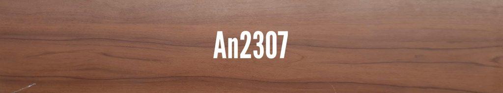 An2307