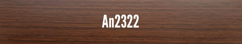 An2322