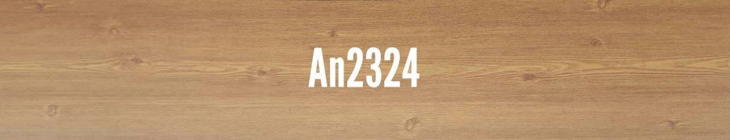 An2324