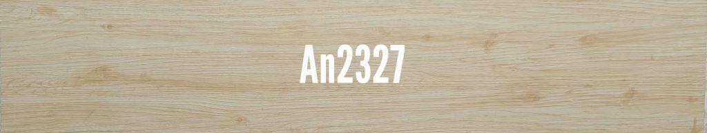 An2327