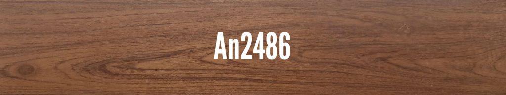 An2486