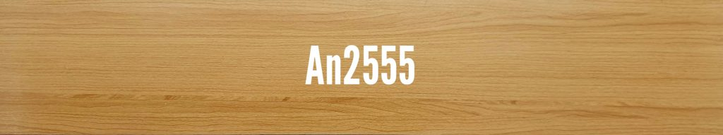 An2555