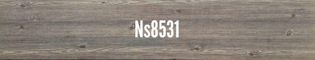 NS 8531