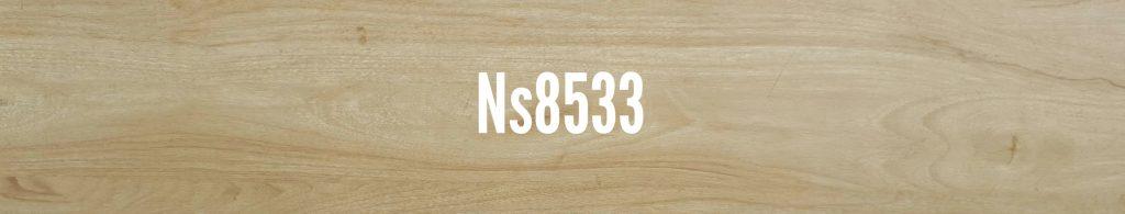 NS 8533