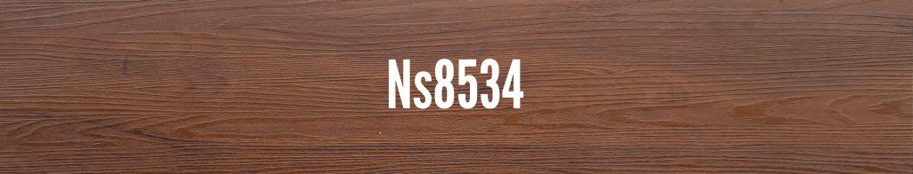 NS 8534