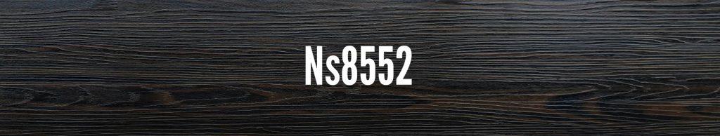 NS 8552