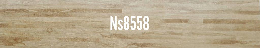 NS 8558
