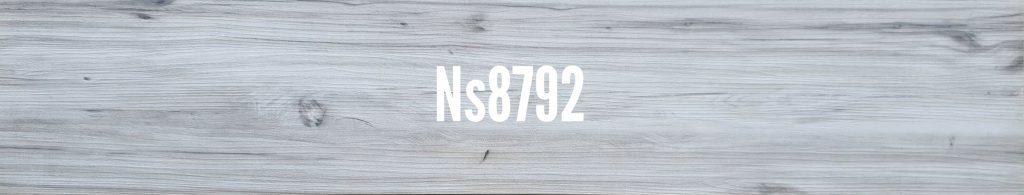 NS 8792
