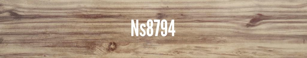 NS 8794