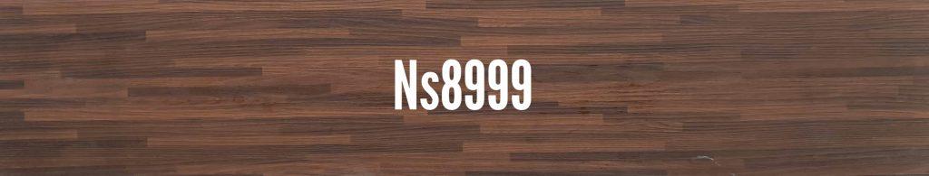 NS 8999