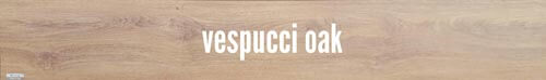 Parket-Interwood-Vespucci-Oak