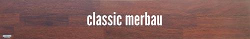 Parket-Zebrano-Classic-Merbau