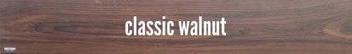 Parket-Zebrano-Classic-Walnut