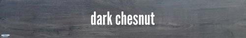 Parket-Zebrano-Dark-Chesnut