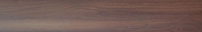 american-oak