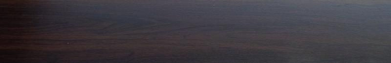 sierra-mahogany
